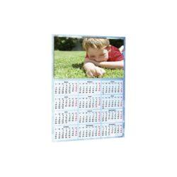 Calendario pared A3