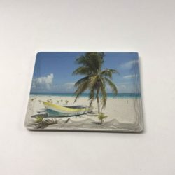 Imán cerámica rectangular03