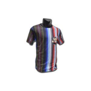 Camiseta Manchego Chico