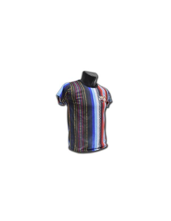 Camiseta Manchego Niño